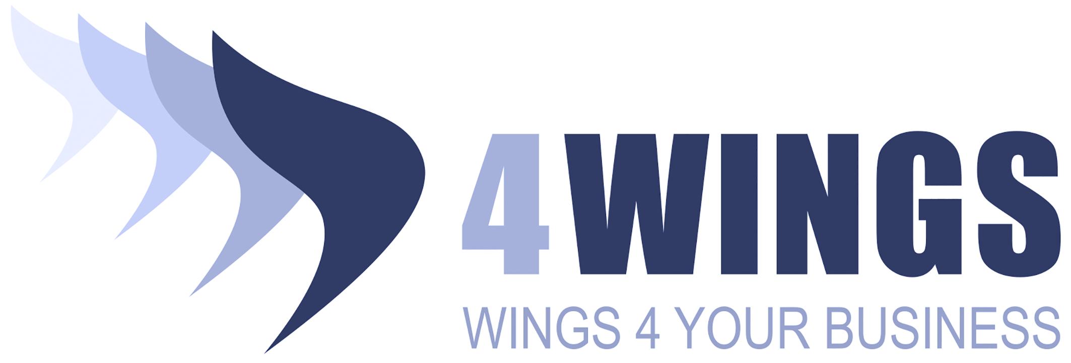 4wings