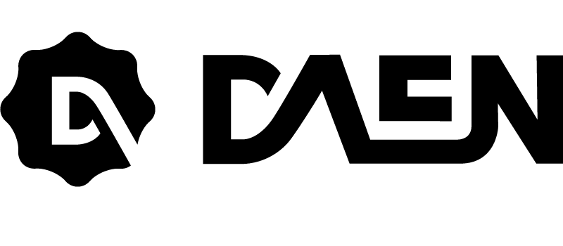 DAEN B V