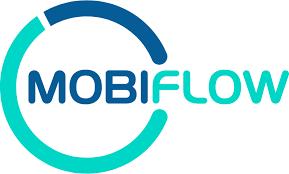 Mobiflow