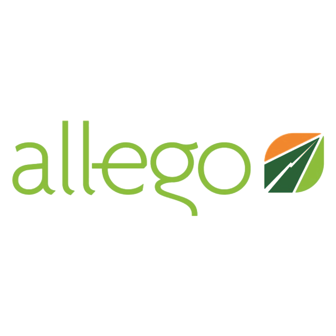Allego