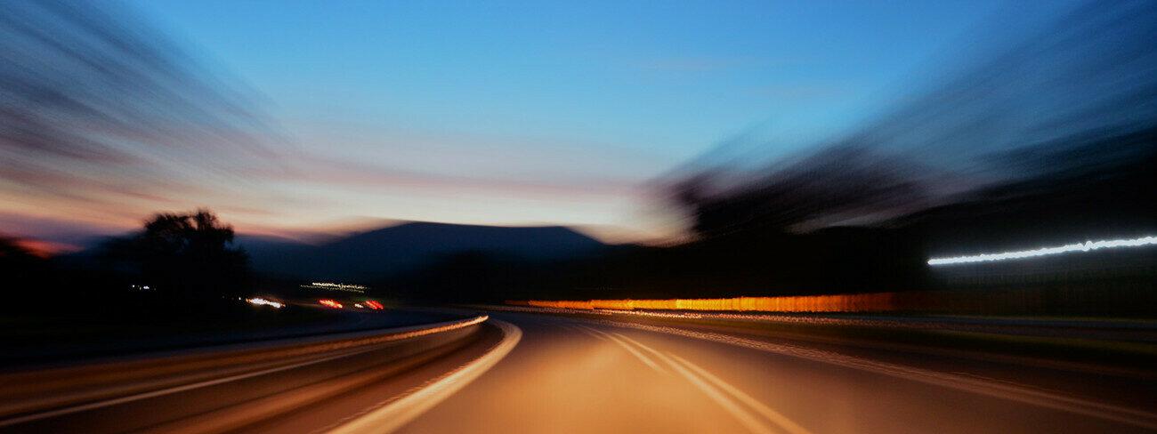 """De """"dertig-seconden-mindset"""" voor elektrisch rijden"""