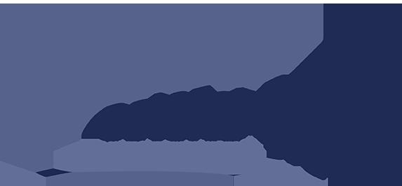 Ostendairport